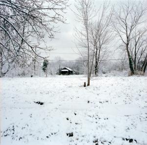 abandoned_neighborhood1.jpg