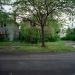 05150402_06_xl.jpg