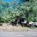 09200403_09_xl.jpg
