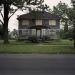 abandoned_house_1.jpg